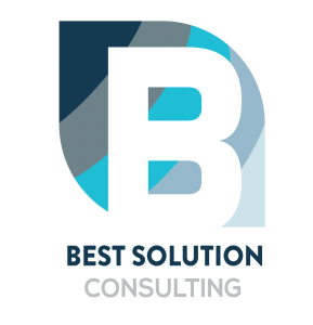 Best Solution Consulting